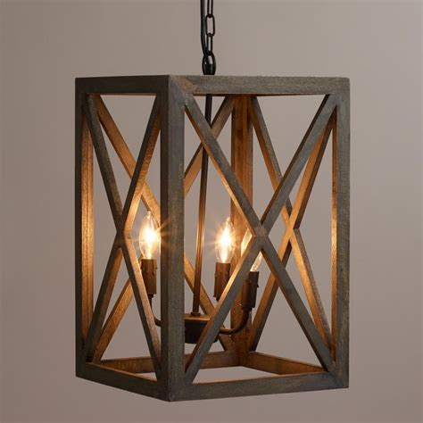 Farmhouse Lighting Chandelier 17 Best Ideas About Farmhouse Chandelier On Pinterest Dining Lighting Farmhouse Lighting And