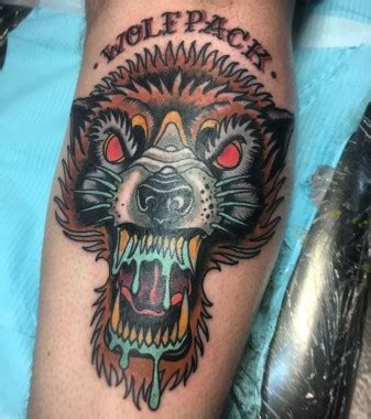best tattoo shops in cleveland true tattoos in cleveland oh the best shop in
