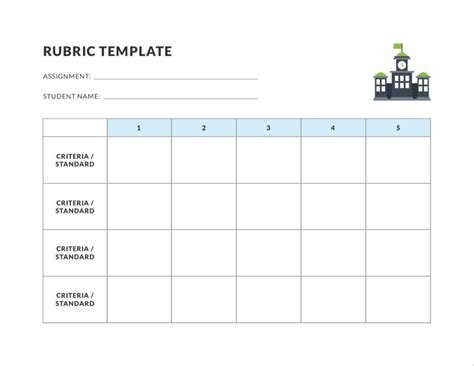 template education free 18 free education templates teaching materials