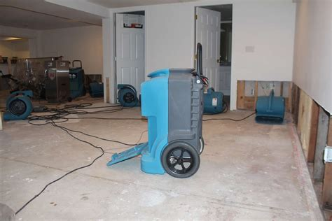 home repair renovations water damage repair