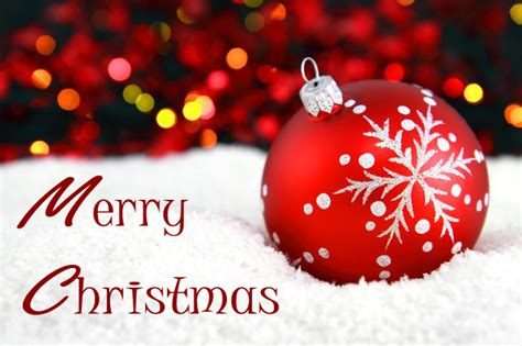 beautiful merry christmas wishes   heart freshmorningquotes