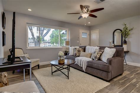 Placer County Property Ownership Records Roseville Home Sold Roseville California Real Estate Coffey 712 Ln
