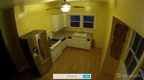 home economics kitchen design home economics 171 sic