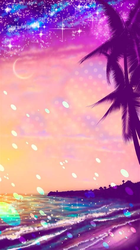 girly summer wallpaper 132 best images about girly wallpapers on pinterest