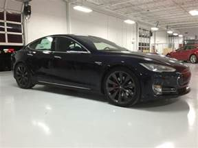 Tesla Electric Car How Much Does It Cost Teslanomics Returns As Owner Claims 18 Months Of Cost Free