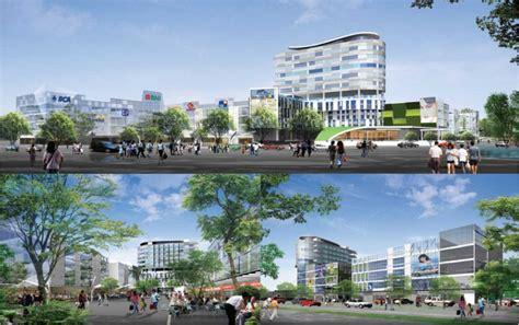 erafone karawang central plaza karawang central plaza