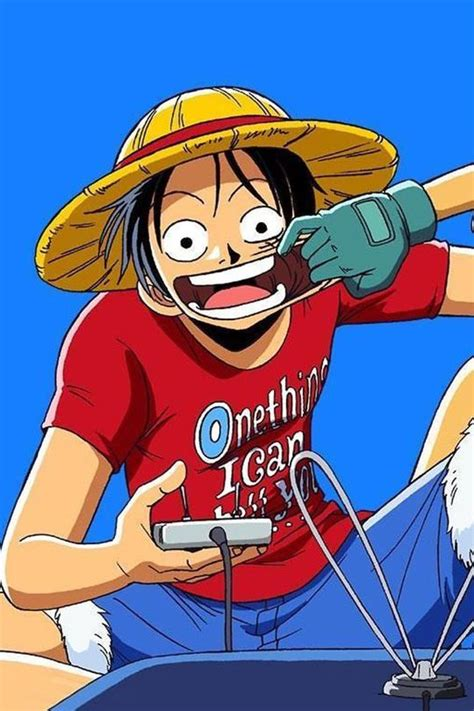 wallpaper hd android one piece 海贼王超清壁纸iphone7 iphone6壁纸高清官方 iphone7plus高清壁纸 适合iphone7plus