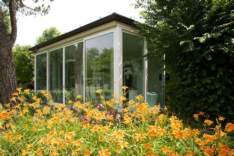 verande schuco verande brescia veranda in pvc o alluminio schuco brescia