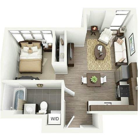 Lu Tidur Di Ikea 17 terbaik ide tentang kamar tidur ikea di ide