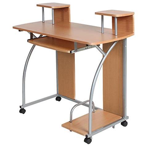 subito it scrivania porta computer tavolo usato vedi tutte i 37 prezzi