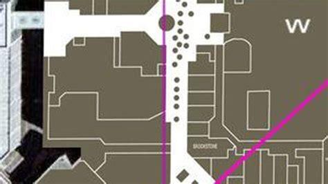 google maps floor plans google mejora la localizaci 243 n en edificios universo