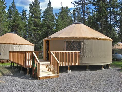 Home Design 3d 2017 by 24 Yurts Pacific Yurts