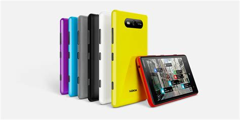 best price nokia lumia nokia lumia 820 review expert reviews