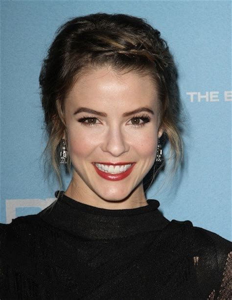linsey godfrey haircut lindsey godfrey short hair share the knownledge