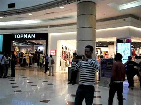 suria klcc  shopping centre   base