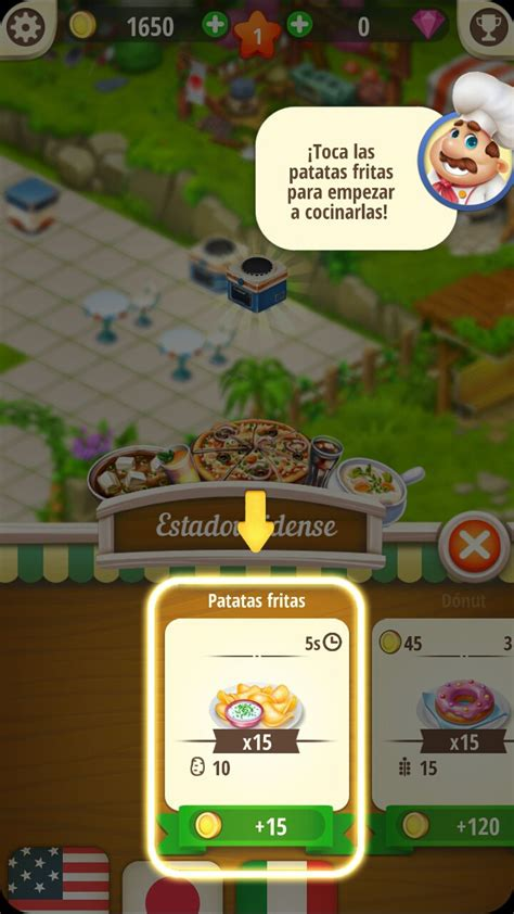Happy Cafe happy cafe 1 3 4 android apk free