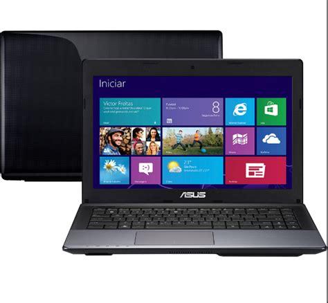 Laptop Asus X45c Terbaru daftar harga notebook laptop asus terbaru september 2013
