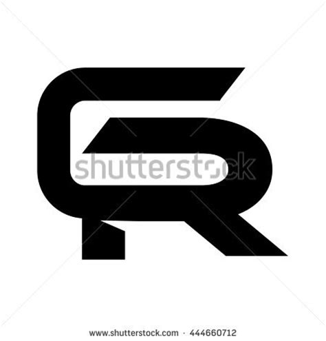 logo for rg custom logo design contest gr stock images royalty free images vectors shutterstock