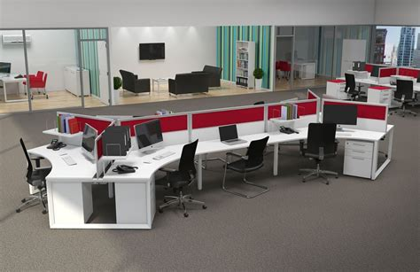 Office Workstations Desks Home Office Small Office Designs Great Home Offices Office Desks Small Office Workstations
