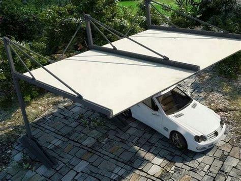 tettoie x auto coperture per auto tettoie soluzioni per copertura posti auto