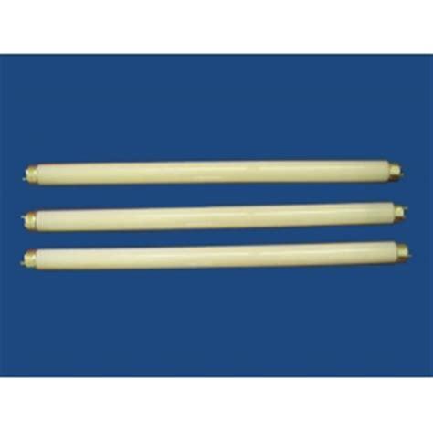 narrow band uvb light narrow band uvb light manufacturers narrow band uvb light