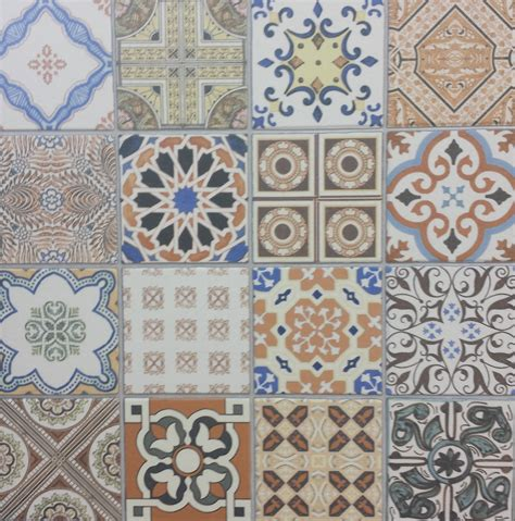moroccan tile moroccan tile related keywords moroccan tile long tail