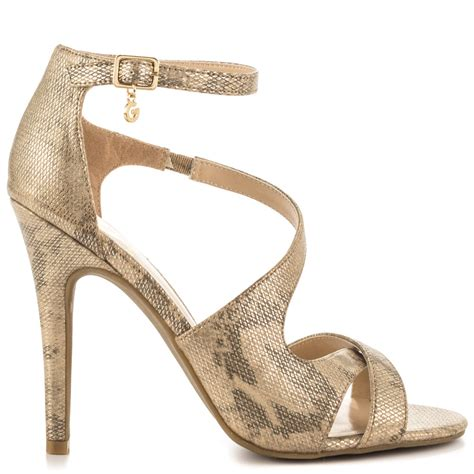 bridal high heel sandals bridal high heel shoes 2017 wedding sandals for