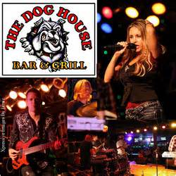 the dog house maplewood the dog house