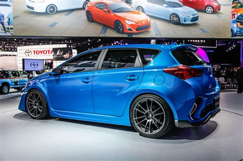 who owns scion scion is the new saturn motor trend