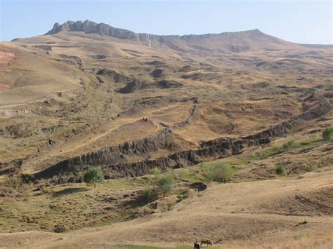 A Place By Noe Kapal Nabi Nuh As Myblog