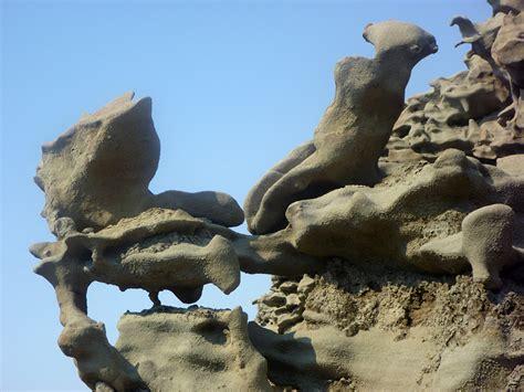 bone  rocks fantasy canyon utah