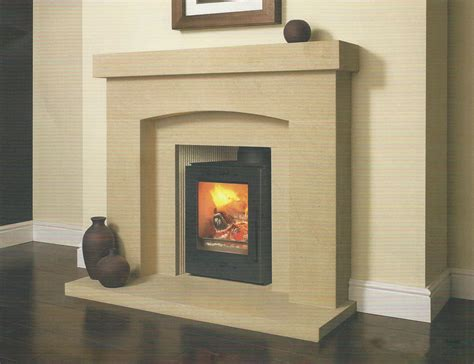 Fireplace Warehouse by Pevex Eco Stoves Fireplace Warehouse Andover