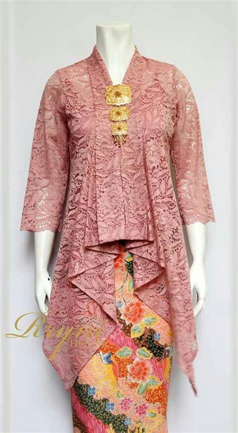 Setelan Kebaya Trendy Kt Baru Murah 100 gambar batik kutu baru modern dengan 21 model baju batik kutu baru modern untuk