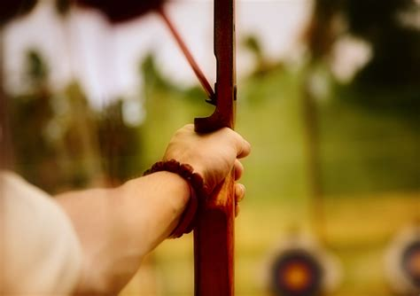 Hungarian Bow Panahan Archery Wallpapers Mpl B Scb Wp Bg Collection
