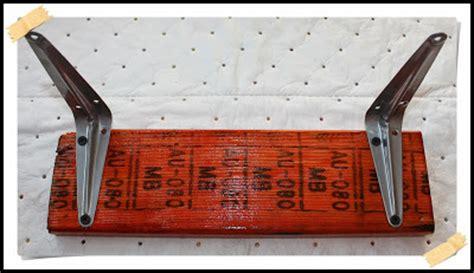 Skrup Gantung 8 cara membuat rak gantung sederhana karya nyata ragam kerajinan