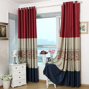 cool curtains for guys kids room curtains kids blackout curtains childrens curtains