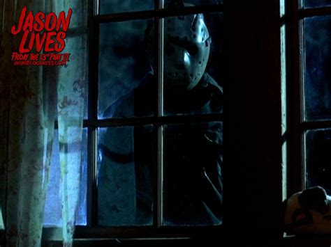 english ghost film name his name was jason horror movies photo 10784046 fanpop