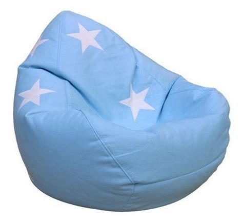 Bean Bag Chair Ikea by Bean Bag Chairs For Ikea Www Imgkid The Image Kid Has It