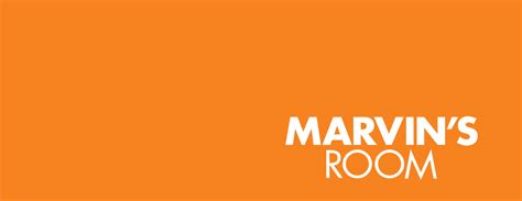 marvin s room marvin s room on broadway roundabout theatre company