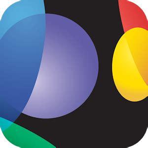 10 of the best google chromecast apps