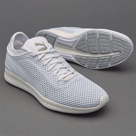 Harga Tas Merk Whynot sepatu sneakers ignite sock knit white