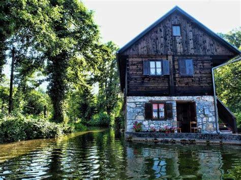Appartamenti Plitvice appartamenti lucija laghi di plitvice croazia