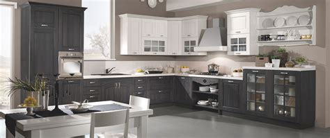 in cucina cucina stile classico cucine confortevoli