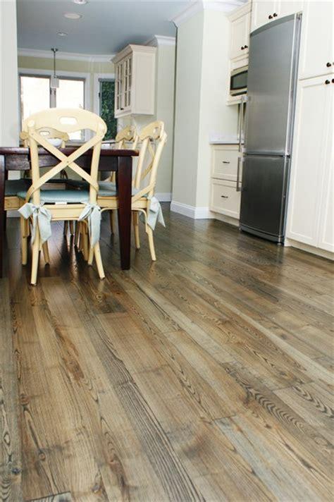 hardwood flooring ri westerly rhode island house traditional kitchen