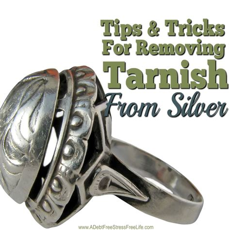 the silver way techniques tips and tutorials for effective character design tips and tricks to remove tarnish from silver a debt