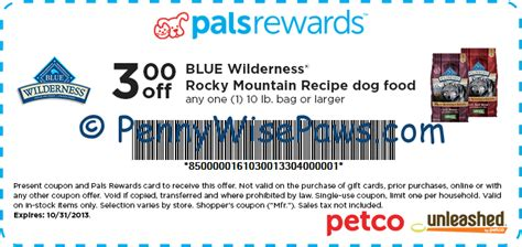printable blue buffalo dog food coupons blue buffalo printable coupon 2017 2018 best cars reviews