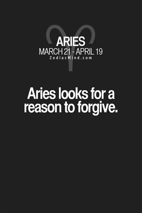 1645 best images about aries insight on pinterest zodiac