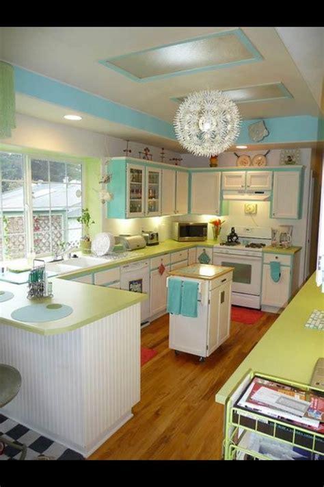 pinterest kitchen cute kitchen kitchens pinterest