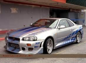 Nissan Skylin Nissan Skyline Automotive Todays