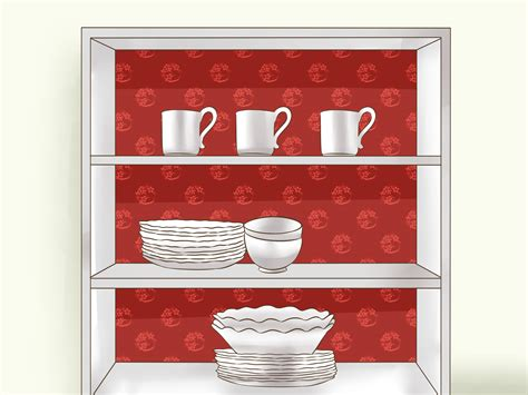 arrange bookshelves how to arrange bookshelves 11 steps with pictures wikihow